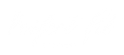 Perfect Fit Services